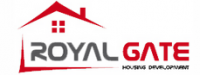 Jobs and Careers at Royal Gate For Housing Development Egypt