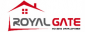Real Estate Sales Executive at Royal Gate For Housing Development