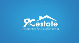 R&C Estate Logo