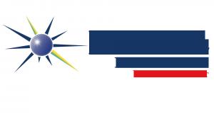 Royal Insurance Company Logo