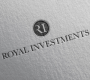 Jobs and Careers at Royal Investment  Egypt