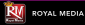 Sales Manager at Royal Media