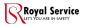 Content Creator - Working From Home at Royal Service