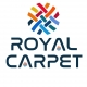 Jobs and Careers at Royal carpet Egypt