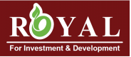 Jobs and Careers at Royal for Inv Egypt