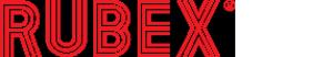 Rubex Egypt Logo