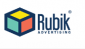 Digital Marketing Specialist at Rubik Advertising Agency