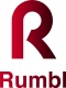 Jobs and Careers at Rumbl Egypt