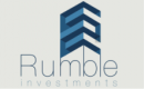 Jobs and Careers at Rumble Investments Egypt