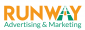 Sales Executive (Social Media) at Runway Groups