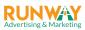 Digital Sales Account Manager at Runway Groups