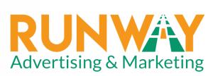 Runway Groups Logo