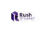 Senior IOS Developer at Rush Breaker