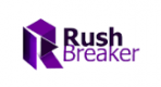 Jobs and Careers at Rush Breaker Egypt