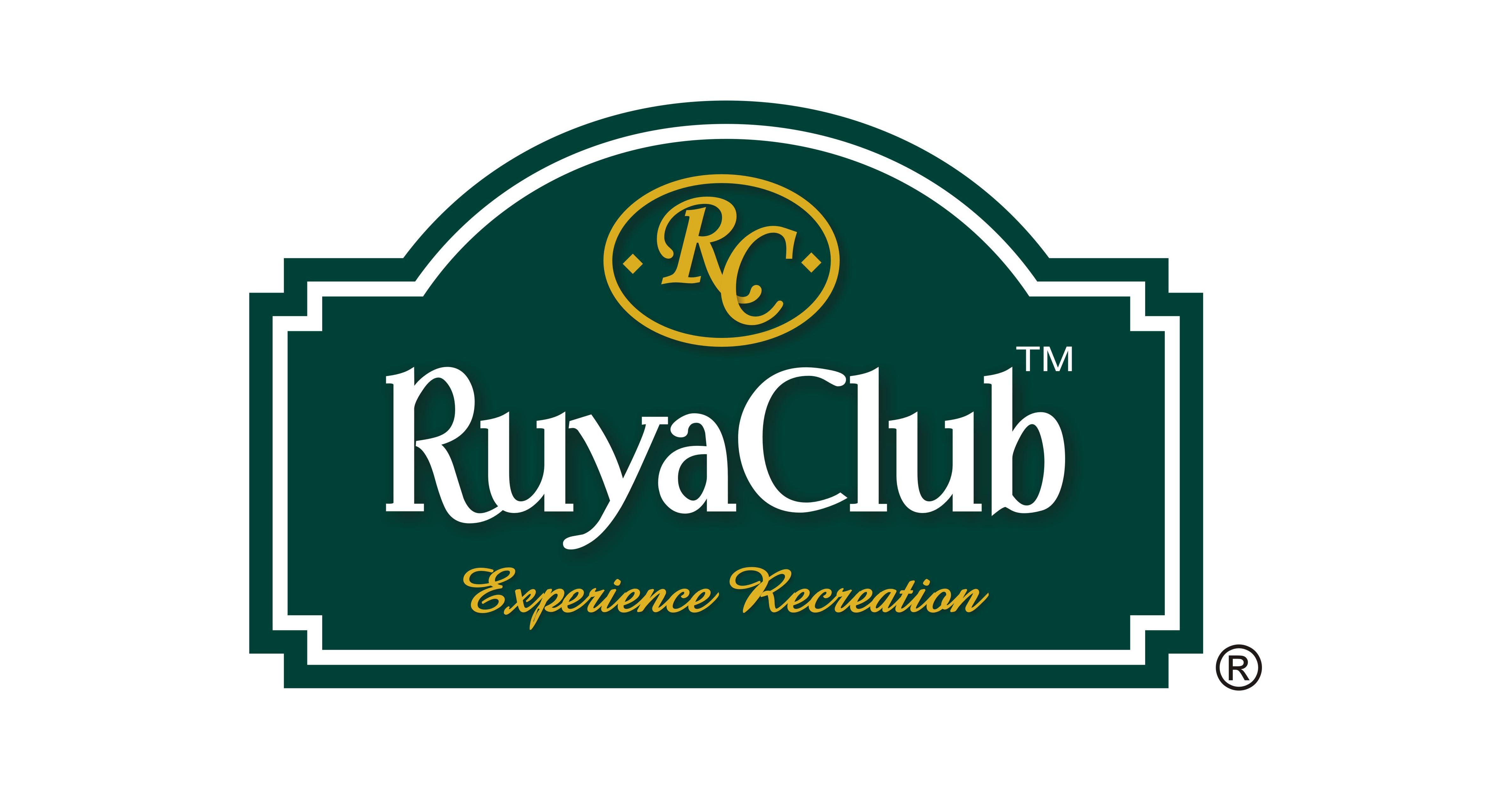بمرتب 18000 جنيه مدير بيع و تسويق في شركة RUYA Club