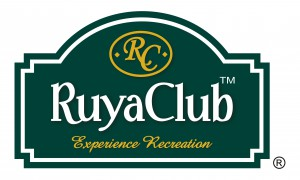 Ruya Club Logo
