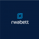 Jobs and Careers at Rwabett Egypt