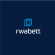 Web Design & Development - Intern at Rwabett