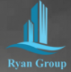 Jobs and Careers at Ryan Egypt