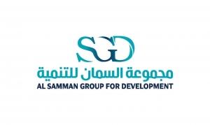 S G D Logo