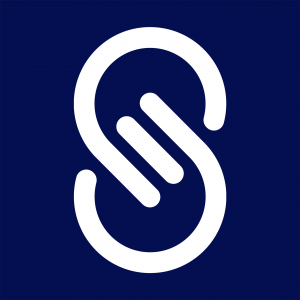 S&M Solutions Logo