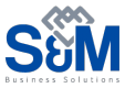 Jobs and Careers at S M buisness solutions Egypt