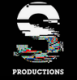 Jobs and Careers at S Productions Egypt