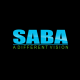 Jobs and Careers at SABA Egypt