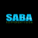 Senior Network Engineer at SABA