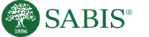 SABIS Educational Services Logo