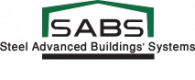 Jobs and Careers at SABS Egypt