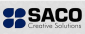B2B Sales Executive at SACO
