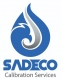 Jobs and Careers at SADECO Calibration Services (SCS)  Egypt