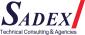 Accountant at SADEX Technical Consulting & Agencies