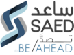 Jobs and Careers at SAED Egypt