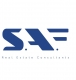 Jobs and Careers at SAF Egypt Egypt