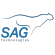 Drupal Developer at SAG Technologies