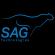 Drupal Developer at SAG Technologies