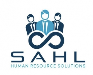 SAHL Human Resources Logo