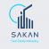 Real Estate Sales Advisor at SAKAN Real Estate Marketing