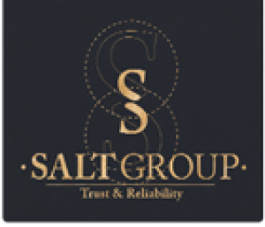 SALT Group Logo