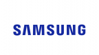 Jobs and Careers at SAMSUNG SDS Egypt