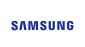 Senior Staff at SAMSUNG SDS