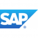 Senior Account Executive, Financial Services at SAP