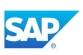 Lead Generation Telemarketing Agent at SAP Egypt