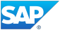 SAP Digital Sales Demand Agent at SAP Egypt
