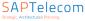 Network Engineer at SAPTelecom
