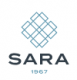 Jobs and Careers at SARA Group Egypt