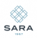 Database & Analytics Manager at SARA Group
