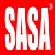 Jobs and Careers at SASA Egypt